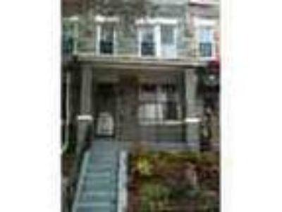 Washington Dc Single Family Home 1 700 00 Av