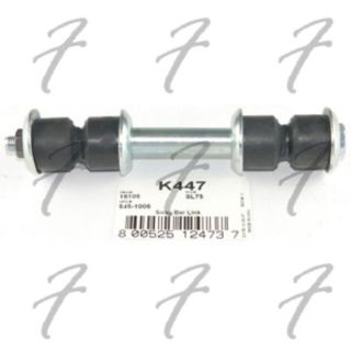 Find FALCON STEERING SYSTEMS FK447 Sway Bar Link Kit motorcycle in Clearwater, Florida, US, for US $2.95