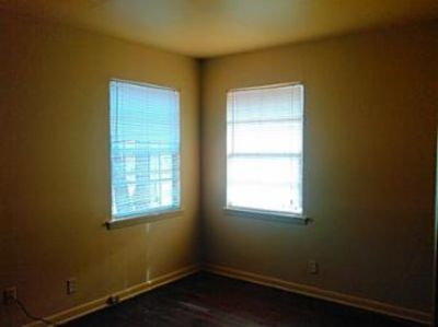 $600, 3br, Little Rock - South Of 30