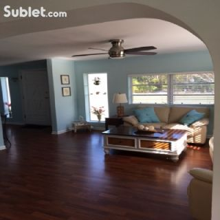 $2200 2 single-family home in North Palm Beach