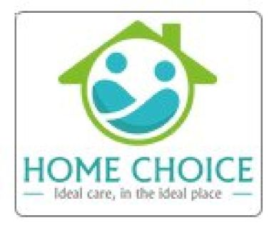 Home Choice LLC