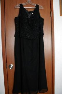 Beautiful Ball Gown or Prom dress