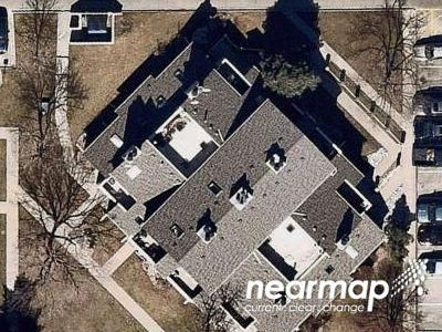 2 Bed 1 Bath Preforeclosure Property in Wheat Ridge, CO 80033 - Garrison St Apt 102