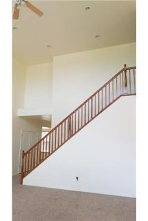 Enjoy this Traverse Mountain 2-Story. Washer/Dryer Hookups!