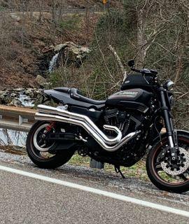 Boone North Carolina Craigslist Motorcycles | Reviewmotors.co