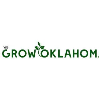 We Grow Oklahoma