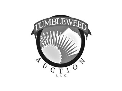 TUMBLEWEED AUCTION, LLC SPECIALIZING IN ESTATE LIQUIDATION ...