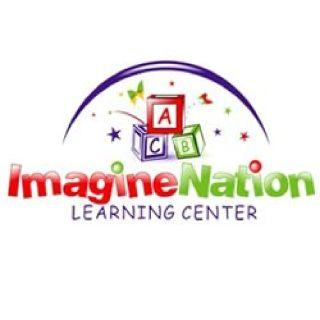 Imagine Nation Learning Center