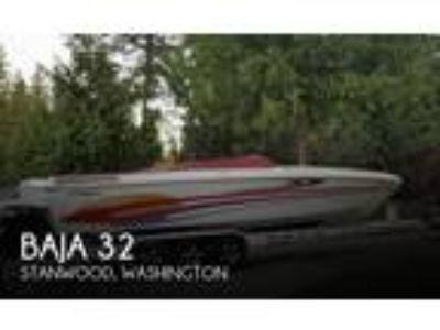Baja - 32