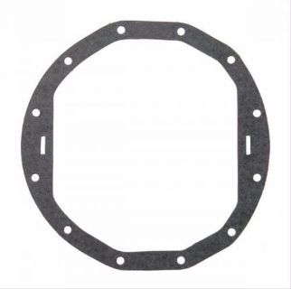 Buy Mr. Gasket #84A Differential Gasket motorcycle in Melbourne, Florida, United States, for US $10.99