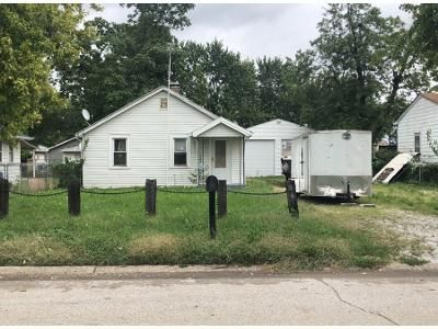 2 Bed Preforeclosure Property in Indianapolis, IN 46241 - S Mickley Ave