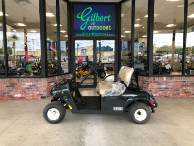 2016 E-Z-Go Freedom TXT Electric Golf carts Okeechobee, FL