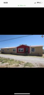 House For Rent Hobbs NM