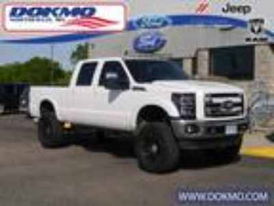 used 2015 Ford F-250 for sale.