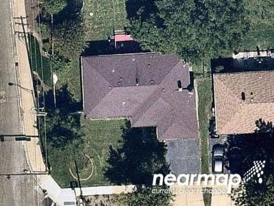 3 Bed 1.5 Bath Foreclosure Property in Elk Grove Village, IL 60007 - John F Kennedy Blvd
