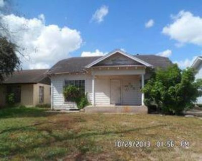 $29900  2br - 2 Bed - 1 Bath San Benito House
