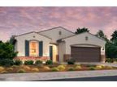 New Construction at 29581 Rigging Way, by Pulte Homes