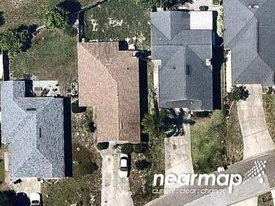 3 Bed 2.0 Bath Preforeclosure Property in Jacksonville, FL 32225 - Silent Brook Trl N