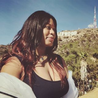 Naomi R is looking for a New Roommate in New York with a budget of $1000.00