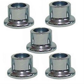 "Find Tapered Rod End Reducers / Spacers 5/8""ID x 5/8"" IMCA Heims Misalignment motorcycle in Lincoln, Arkansas, United States, for US $13.97"