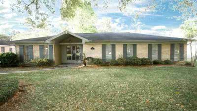 6780 Linkwood Drive Beaumont Three BR, If you are looking for a