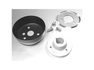 Buy Grant 3627-1 Marine Steering Wheel Installation Kit motorcycle in Delaware, Ohio, US, for US $25.99