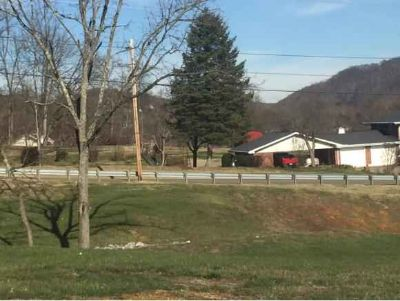 4229 Cooks Court Kingsport, so you would like a new home in