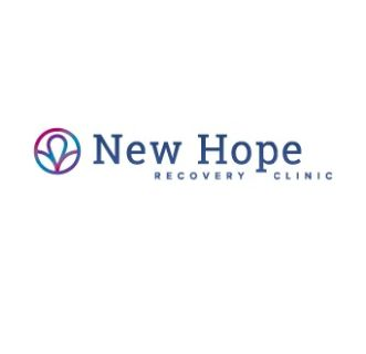 New Hope Recovery San Jose