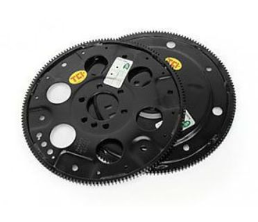 Purchase TCI 529632 SFI-Approved Flexplate Small Block Ford 289-351C, 351M-400M 4.6L motorcycle in Delaware, Ohio, United States, for US $296.99
