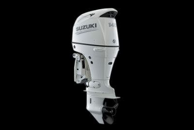 Suzuki Outboard - Vehicles For Sale Classifieds - Claz org