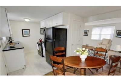 2 bedrooms Townhouse - Located in the heart of Albany, NY.