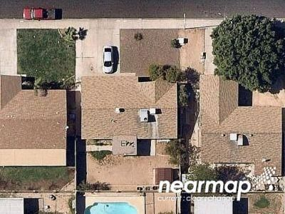 Preforeclosure Property in Phoenix, AZ 85042 - E Irwin Ave
