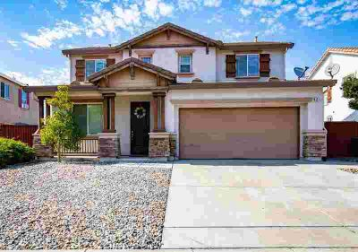921 WINDSONG Drive TRACY, READY TO MOVE!! Good Location!Nice
