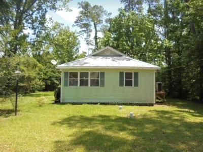 2 Bed 1 Bath Foreclosure Property in Slidell, LA 70460 - Liberty Dr