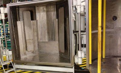 Machine Cleaning & Maintenance in Pulaski, TN