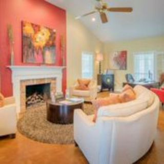 $893, 3br, 3 bd/2 bath Our unique 1, 2 and 3 bedroom living spaces feature newly renovated interiors such a...