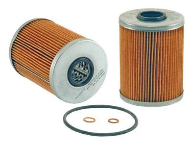 Purchase Parts Master 61160 Engine Oil Filter motorcycle in Southlake, Texas, US, for US $11.46