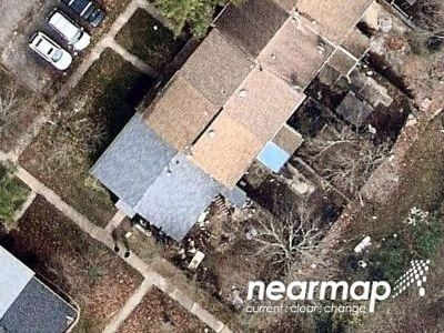 3 Bed 1 Bath Foreclosure Property in Sicklerville, NJ 08081 - Maureen Ct