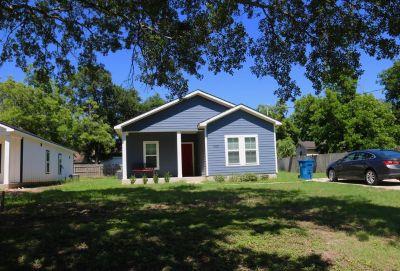 905 Nolan Street Navasota Texas 77868