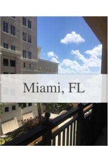 Nice and spacious 2 bedroom unit plus enclosed and spacious den. 3+ Car Garage!