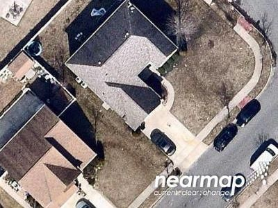 Preforeclosure Property in Egg Harbor Township, NJ 08234 - E Kennedy Dr