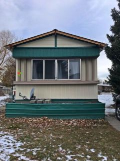 3 bedroom in Bozeman