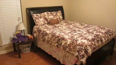 - $450 FURNISHED  BR wSeperate Bathroom  Utilities  (Worthington Estates, Baton rouge)