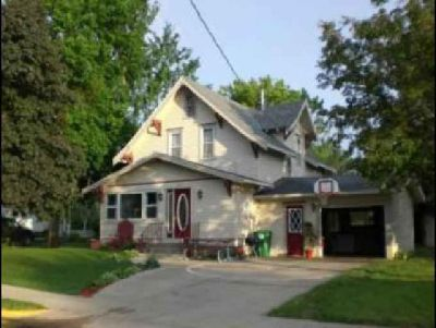 $149,900 Property for sale by owner in cokato,, MN