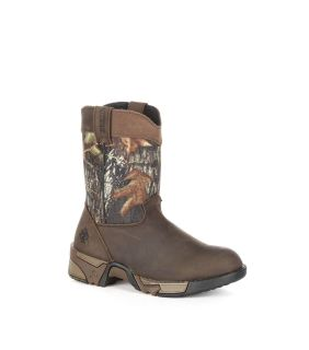 LOOKING FOR EUC-LIKE NEW: Toddler Camo Boots size 7-7.5
