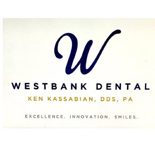 Westbank Dental