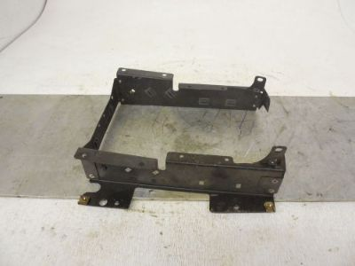 Find 2004 04 BMW R1150RT radio box carrier holder motorcycle in Navarre, Ohio, United States, for US $60.00
