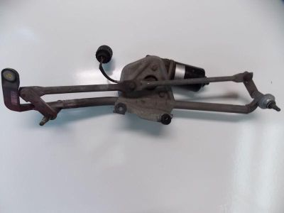 Find BMW E36 Windshield Wiper Linkage & Motor 2 Door 92-95 318 325 M3 motorcycle in Perkasie, Pennsylvania, US, for US $50.00