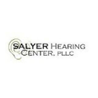 Salyer Hearing Center PLLC