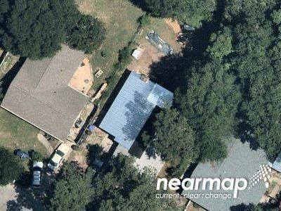 Preforeclosure Property in Mount Pleasant, SC 29464 - Shadow Dr